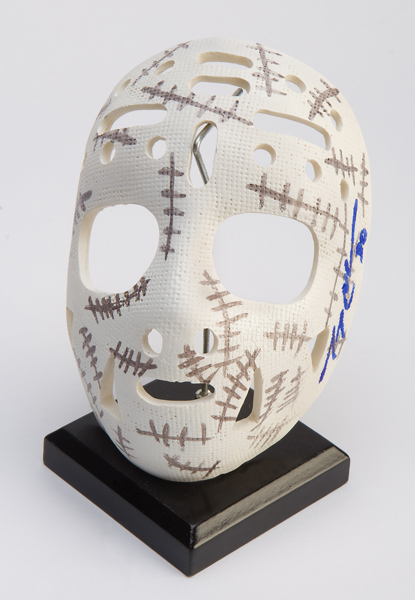 Cheevers Mini Mask